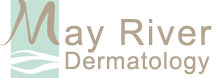 May River Dermatology